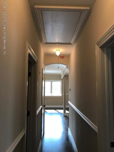 Additional photo for property listing at 229 Wiman Avenue  Staten Island, New York 10308 United States