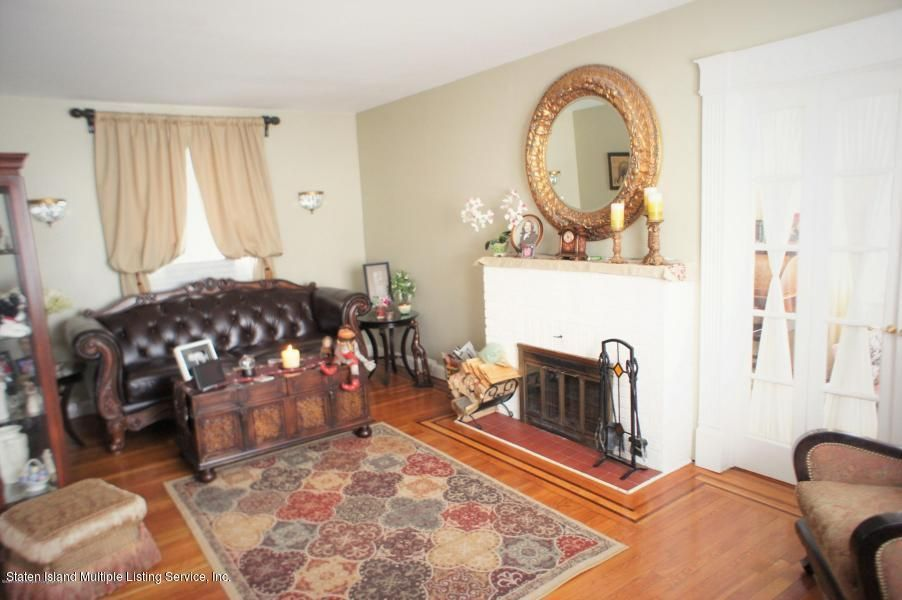 Single Family - Detached 20 Linden Street  Staten Island, NY 10310, MLS-1117870-7