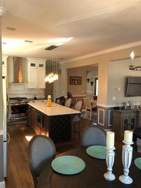 Two Family - Detached 88 Auburn Avenue  Staten Island, NY 10314, MLS-1118175-8