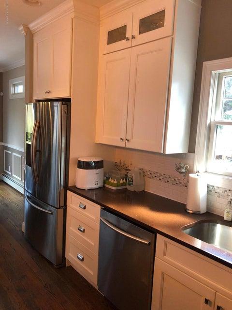 Two Family - Detached 88 Auburn Avenue  Staten Island, NY 10314, MLS-1118175-9
