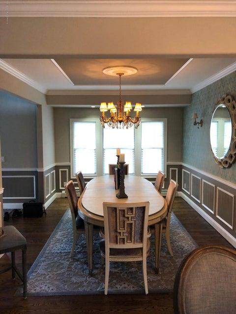Two Family - Detached 88 Auburn Avenue  Staten Island, NY 10314, MLS-1118175-5