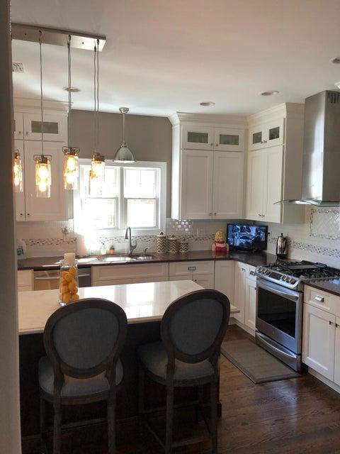 Two Family - Detached 88 Auburn Avenue  Staten Island, NY 10314, MLS-1118175-11