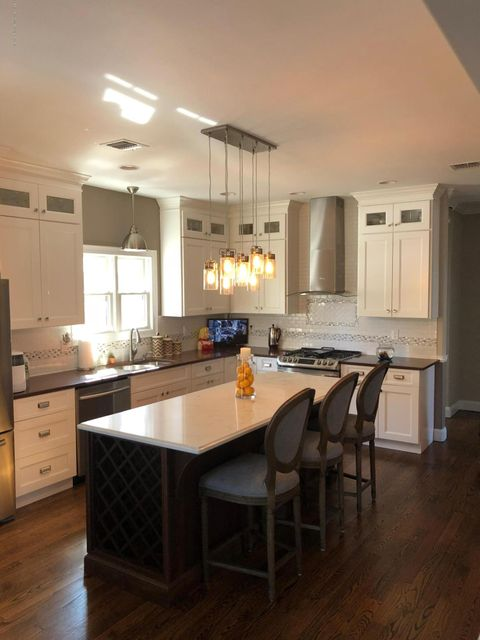 Two Family - Detached 88 Auburn Avenue  Staten Island, NY 10314, MLS-1118175-12