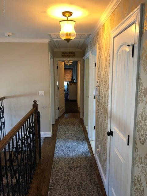Two Family - Detached 88 Auburn Avenue  Staten Island, NY 10314, MLS-1118175-31