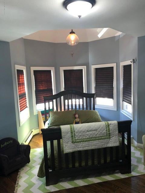Two Family - Detached 88 Auburn Avenue  Staten Island, NY 10314, MLS-1118175-35