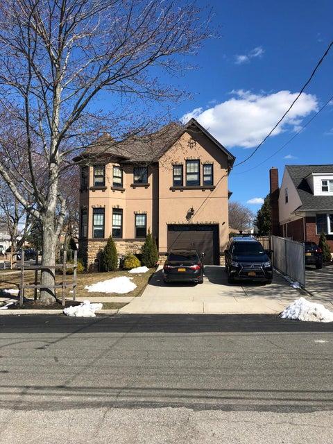 Two Family - Detached 88 Auburn Avenue  Staten Island, NY 10314, MLS-1118175-51