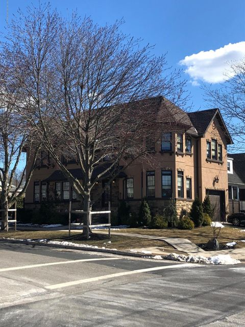 Two Family - Detached 88 Auburn Avenue  Staten Island, NY 10314, MLS-1118175-53