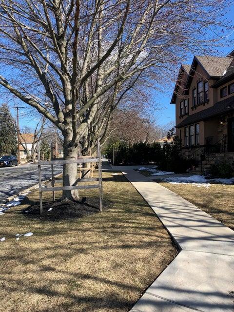 Two Family - Detached 88 Auburn Avenue  Staten Island, NY 10314, MLS-1118175-55