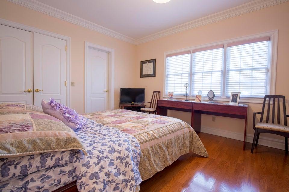 Single Family - Detached 48 Merrick Avenue  Staten Island, NY 10301, MLS-1117711-29