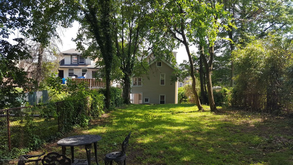 Two Family - Detached 492 Van Duzer Street  Staten Island, NY 10304, MLS-1117886-3