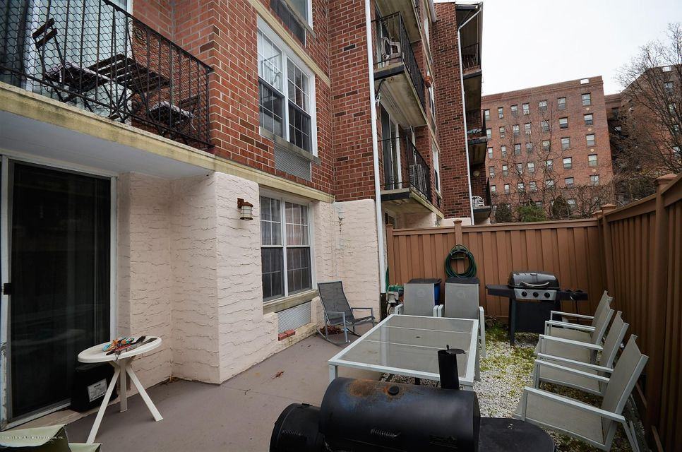 Co-Op 9959 Shore Road 4b  Brooklyn, NY 11209, MLS-1117895-14