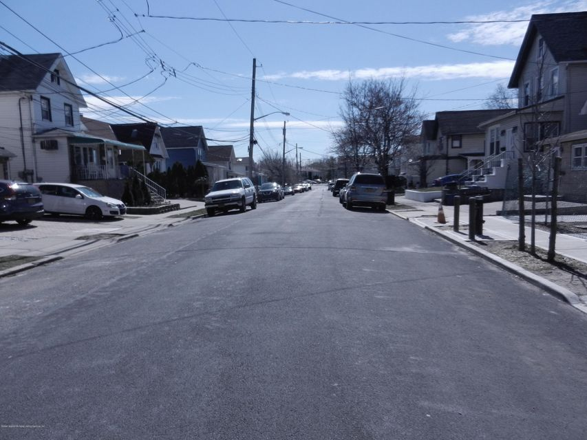 Single Family - Semi-Attached 14 Summerfield Place  Staten Island, NY 10303, MLS-1118065-10