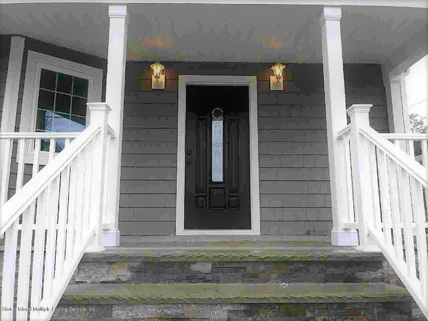 Two Family - Detached 24 James Place  Staten Island, NY 10305, MLS-1117932-2