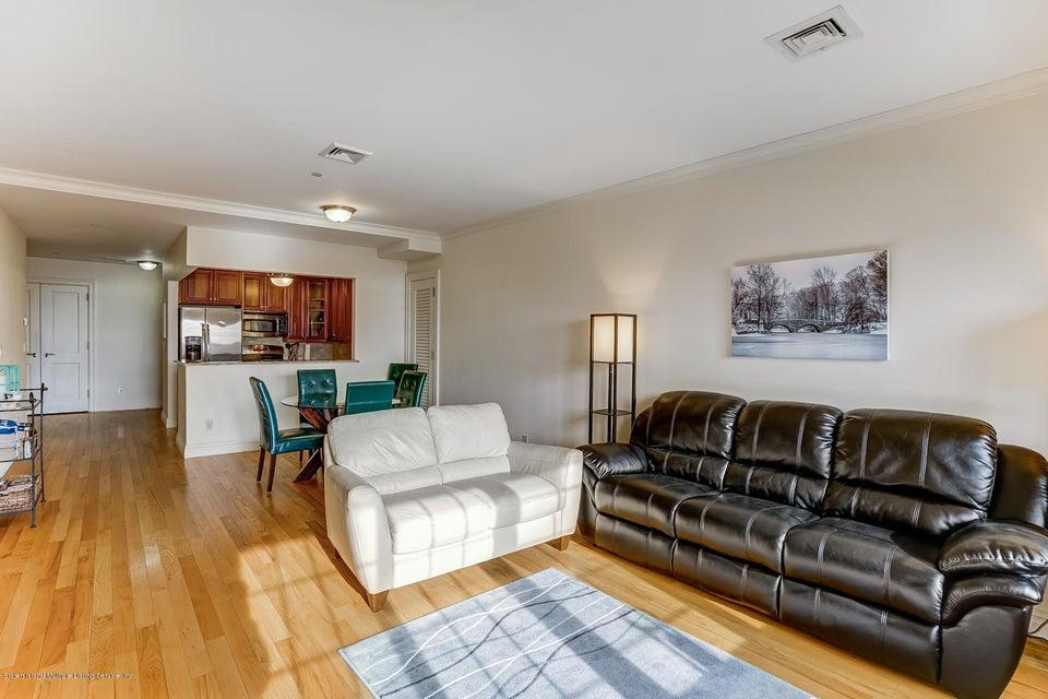 Condo 155 Bay Street 2h  Staten Island, NY 10301, MLS-1117937-7