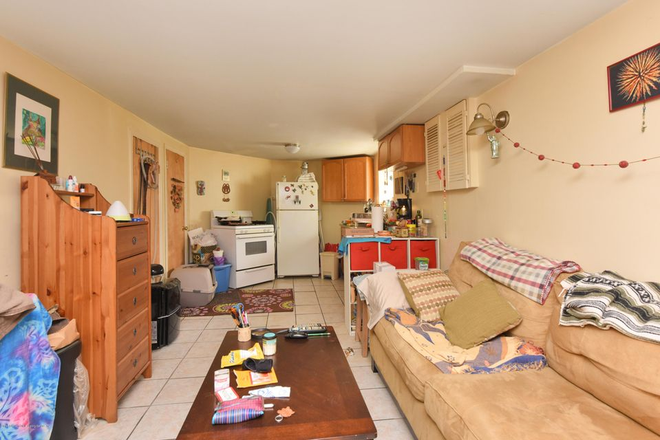 Two Family - Detached 32 Wiman Place  Staten Island, NY 10305, MLS-1117872-13