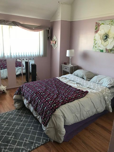 Single Family - Attached 170 Forest Green   Staten Island, NY 10312, MLS-1117947-7