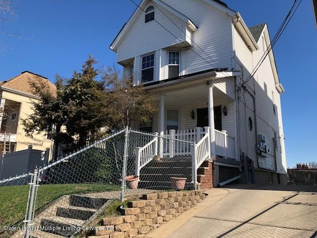 Single Family - Detached in Grasmere - 73 Narrows Road  Staten Island, NY 10305