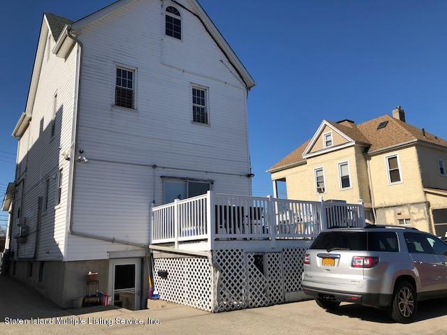Single Family - Detached 73 Narrows Road  Staten Island, NY 10305, MLS-1117780-8