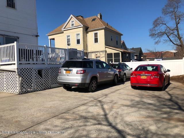 Single Family - Detached 73 Narrows Road  Staten Island, NY 10305, MLS-1117780-7