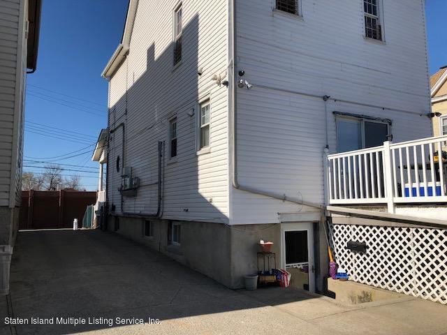 Single Family - Detached 73 Narrows Road  Staten Island, NY 10305, MLS-1117780-9