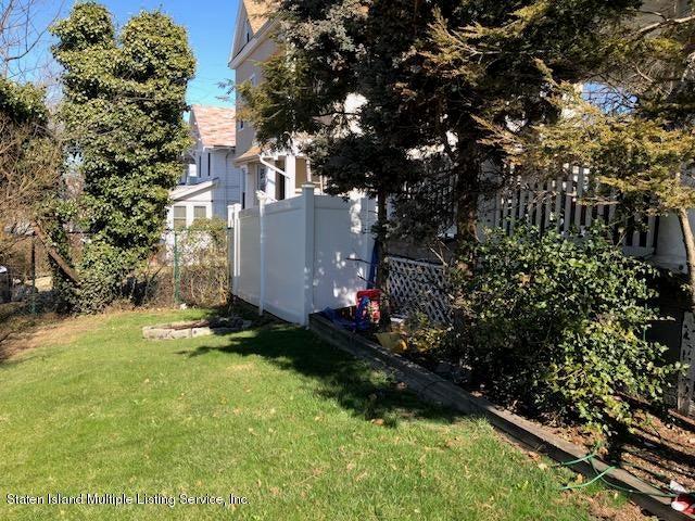 Single Family - Detached 73 Narrows Road  Staten Island, NY 10305, MLS-1117780-10
