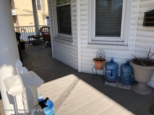 Single Family - Detached 73 Narrows Road  Staten Island, NY 10305, MLS-1117780-5