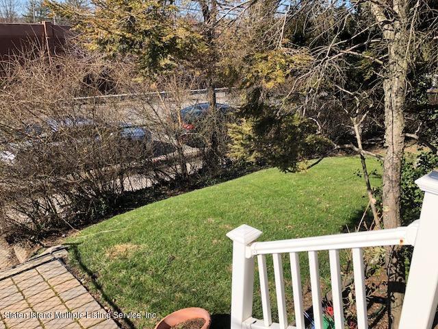 Single Family - Detached 73 Narrows Road  Staten Island, NY 10305, MLS-1117780-3