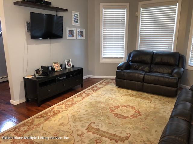 Single Family - Detached 73 Narrows Road  Staten Island, NY 10305, MLS-1117780-13