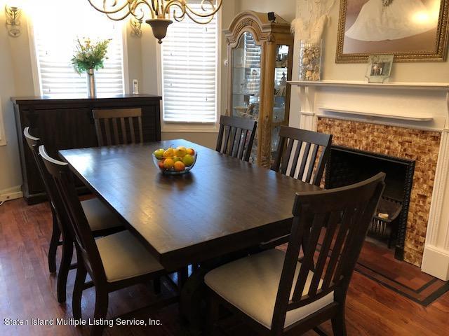 Single Family - Detached 73 Narrows Road  Staten Island, NY 10305, MLS-1117780-14