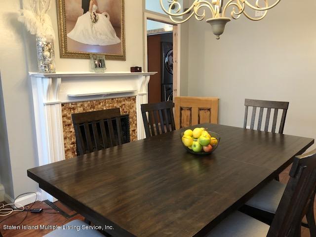 Single Family - Detached 73 Narrows Road  Staten Island, NY 10305, MLS-1117780-15