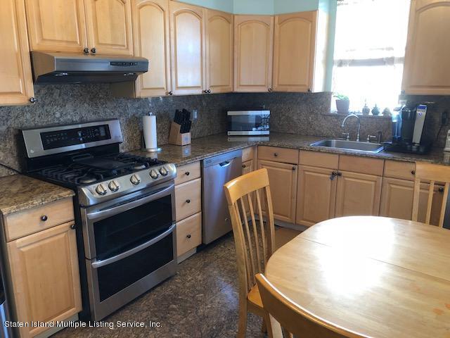 Single Family - Detached 73 Narrows Road  Staten Island, NY 10305, MLS-1117780-17