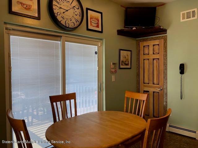 Single Family - Detached 73 Narrows Road  Staten Island, NY 10305, MLS-1117780-18