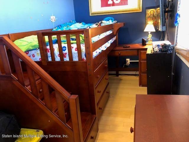 Single Family - Detached 73 Narrows Road  Staten Island, NY 10305, MLS-1117780-27