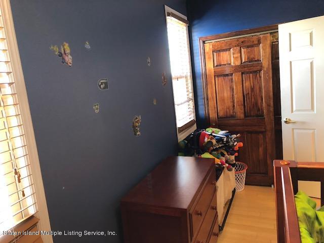 Single Family - Detached 73 Narrows Road  Staten Island, NY 10305, MLS-1117780-28