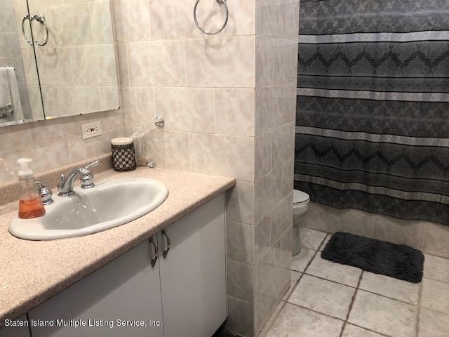 Single Family - Detached 73 Narrows Road  Staten Island, NY 10305, MLS-1117780-29