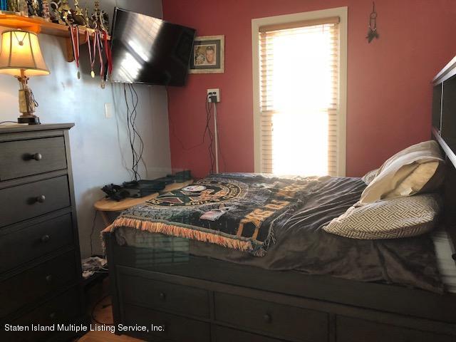 Single Family - Detached 73 Narrows Road  Staten Island, NY 10305, MLS-1117780-25