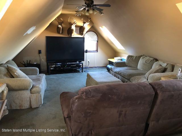 Single Family - Detached 73 Narrows Road  Staten Island, NY 10305, MLS-1117780-34