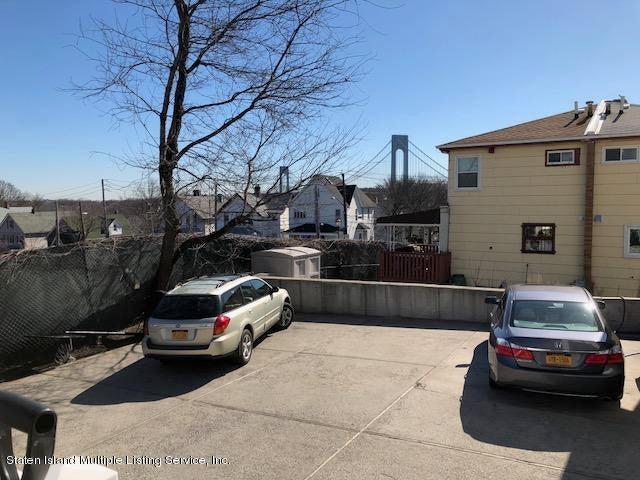 Single Family - Detached 73 Narrows Road  Staten Island, NY 10305, MLS-1117780-36