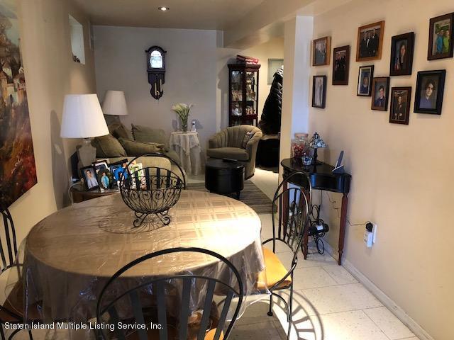 Single Family - Detached 73 Narrows Road  Staten Island, NY 10305, MLS-1117780-38