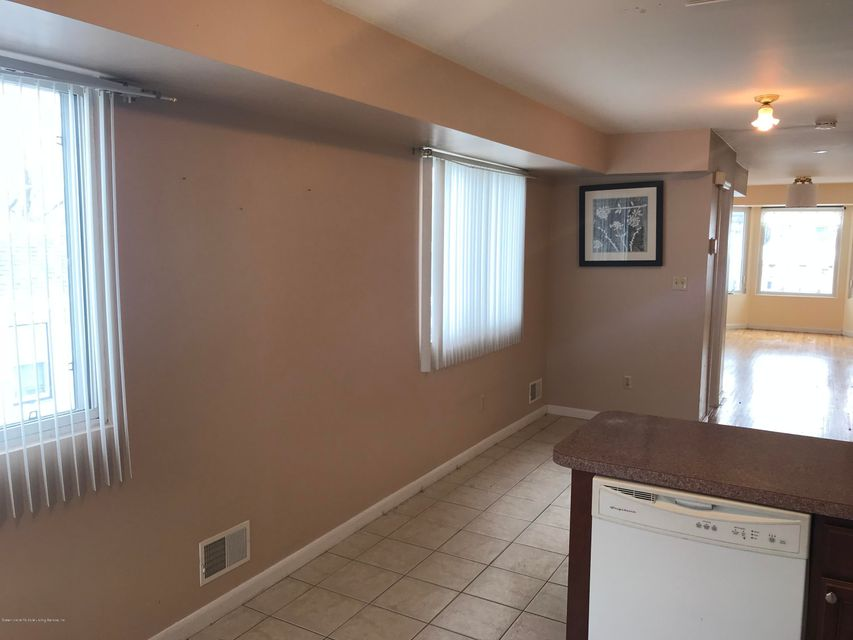 Single Family - Semi-Attached 170 Moreland Street  Staten Island, NY 10306, MLS-1117991-9