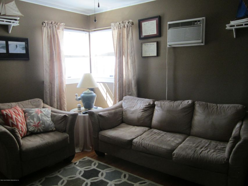 Single Family - Detached 48 Pacific Avenue  Staten Island, NY 10312, MLS-1118072-5