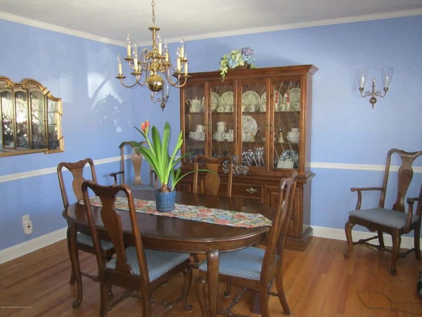 Single Family - Detached 48 Pacific Avenue  Staten Island, NY 10312, MLS-1118072-7