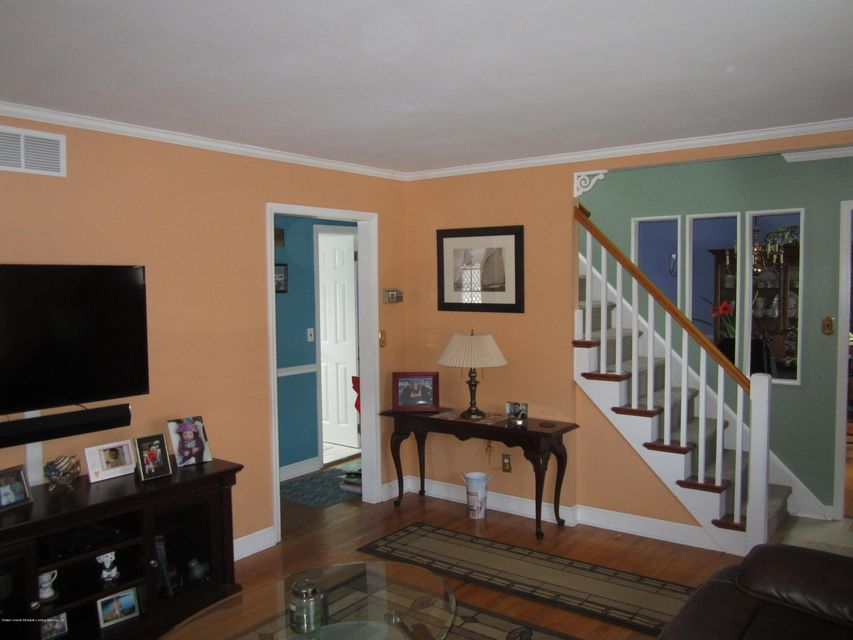 Single Family - Detached 48 Pacific Avenue  Staten Island, NY 10312, MLS-1118072-8