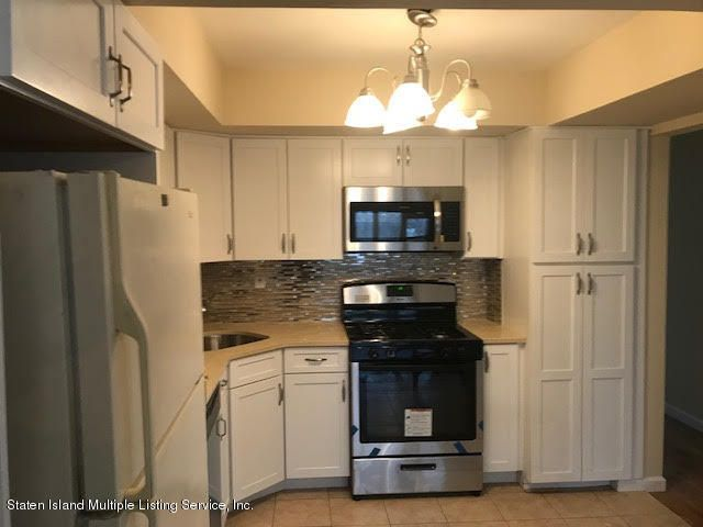 Single Family - Semi-Attached 480 Colon Avenue  Staten Island, NY 10308, MLS-1118074-18