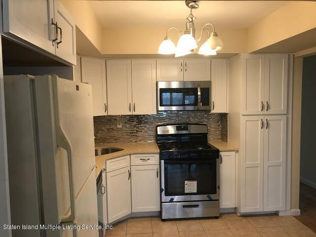 Single Family - Semi-Attached 480 Colon Avenue  Staten Island, NY 10308, MLS-1118074-19