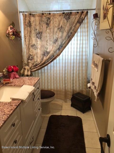 Single Family - Semi-Attached 150 Fairfield Street  Staten Island, NY 10308, MLS-1118077-16
