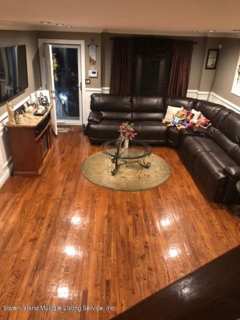 Single Family - Semi-Attached 150 Fairfield Street  Staten Island, NY 10308, MLS-1118077-3