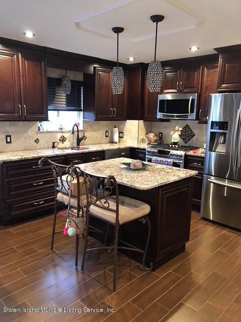 Single Family - Semi-Attached 150 Fairfield Street  Staten Island, NY 10308, MLS-1118077-7
