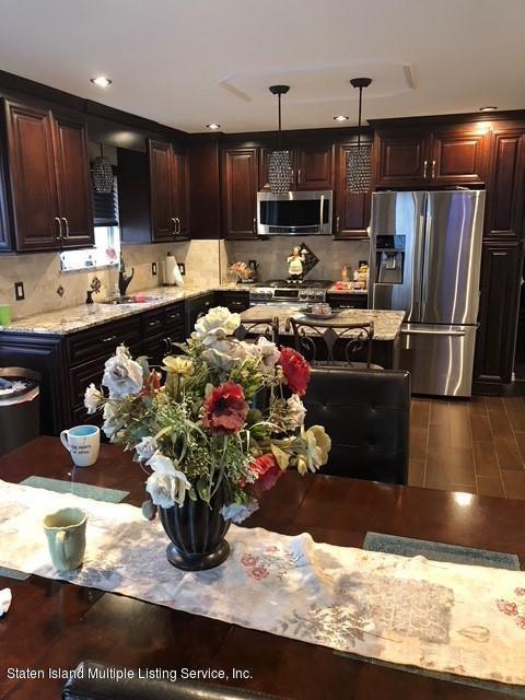 Single Family - Semi-Attached 150 Fairfield Street  Staten Island, NY 10308, MLS-1118077-8