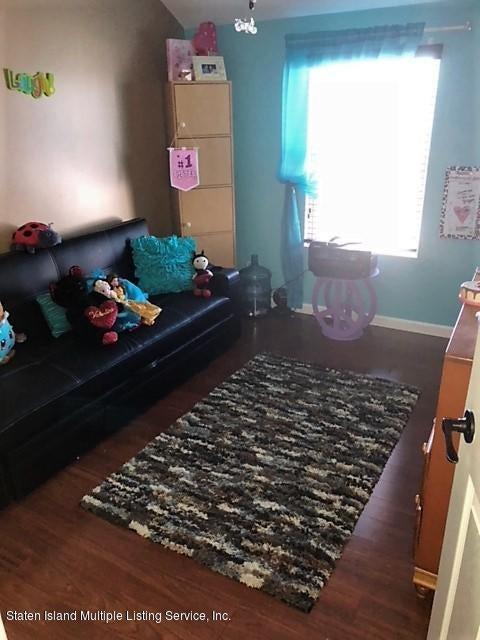 Single Family - Semi-Attached 150 Fairfield Street  Staten Island, NY 10308, MLS-1118077-15